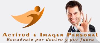 Imagen personal, motivación, actitud e imagen, primera impresión, mejorar imagen, asesoría iimagen, confianza, seguridad