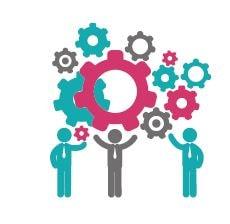 Coaching para el desarrollo de Alumnos