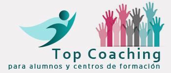 Top Coaching