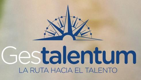 Talento, Gestión del talento, impulso profesional, desarrollo profesional, competencias profesionales