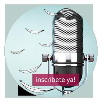 Curso para Hablar en Público y Comunicación Efectiva - Málaga