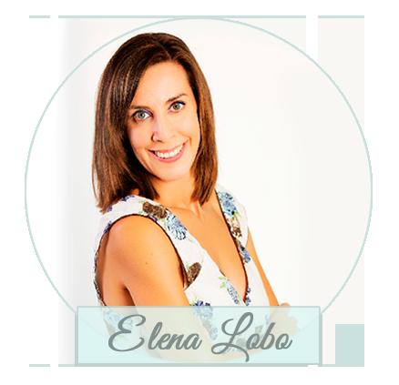Elena Lobo, Coach en Málaga