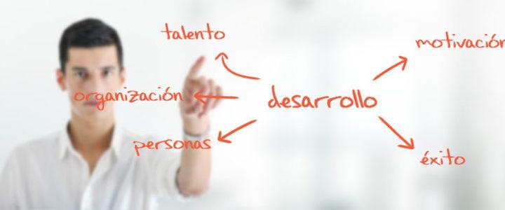 Rumbo al Talento
