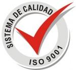 Programa implantacion ISO 9001