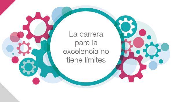 coaching para alumnos, coaching educacional, desarrollo profesional, coaching educativo, coaching parra centros de formación
