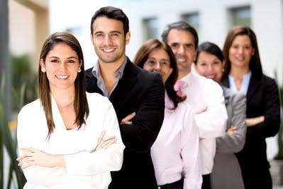 Coaching para alumnos, crecimiento profesional, coaching para centros educativos, coaching educacional