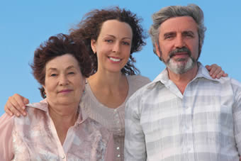 Coaching Málaga particulares y familias