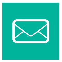 email-espacio-desarrollo