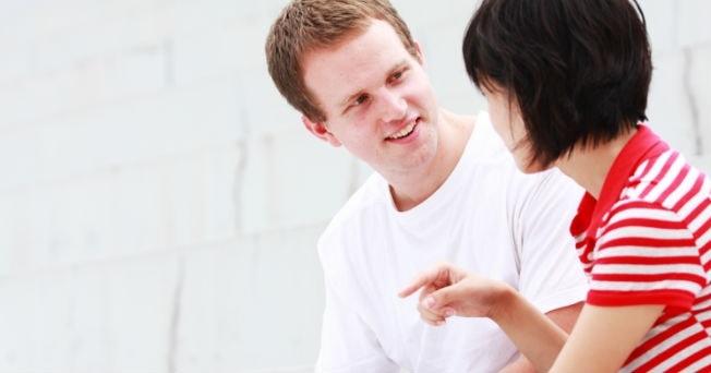 Taller comunicación eficaz, habilidades de comunicación, taller comunicación eficiente