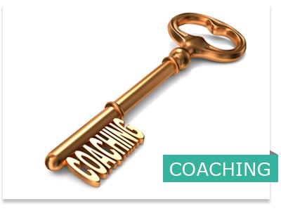 Coaching en Málaga para empresas, emprendedores, colectivos, grupos, asociaciones, particulares y familias.