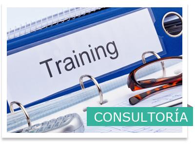 Consultora de empresas para Málaga y provincia. Implantación norma ISO 9001. Herramientas de gestión ISO 9001