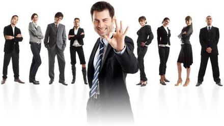 Coaching y Recursos Humanos